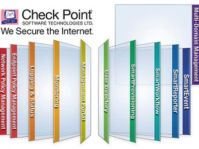Tor Networks Network Security training Cisco Palo Alto Juniper Check