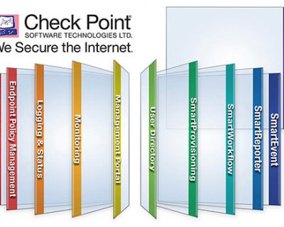 Check Point Certified Security Engineer CCSE R77