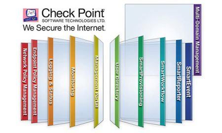 CCSA CCSE Check Point Certified Security Expert