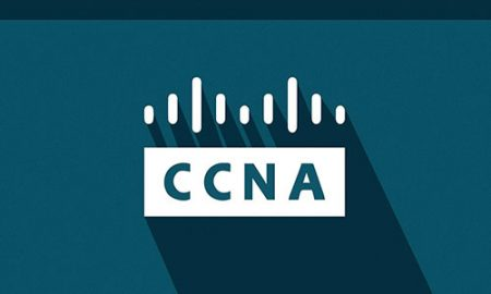 Cisco CCNA Routing & Switching course