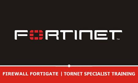 Fortinet NSE4 Network Security Expert level 4