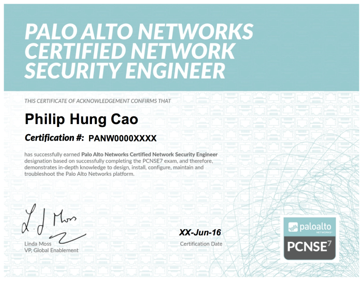 palo-alto-networks-certified-network-security-engineer-7-pcnse7