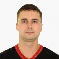 Oleg-Caraman
