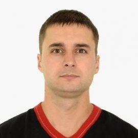 Oleg Caraman
